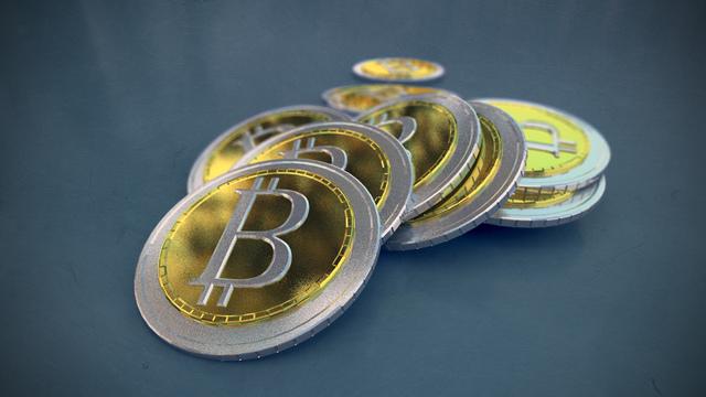 bitcoin-1056983-640x360